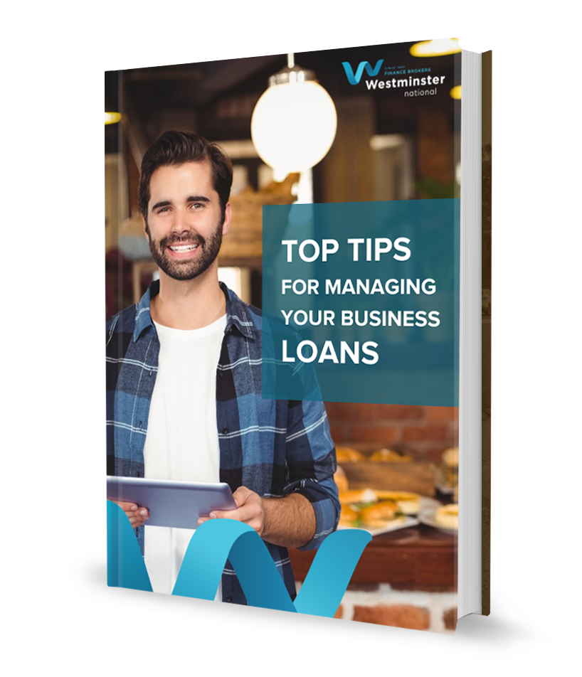 top-tips-managing-loan-thumbnail.png
