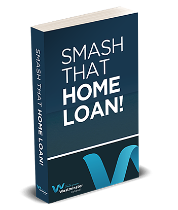 Pay your mortgage off quickly ebook