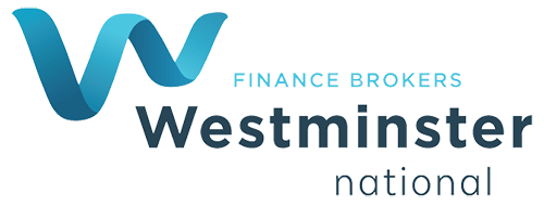 Westminster-logo2_500px.png